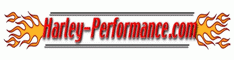 Harley Performance Coupon
