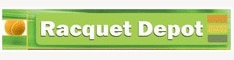 Racquet Depot Coupon Code