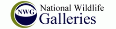 National Wildlife Galleries Coupon