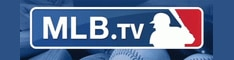 Mlb.tv Coupon
