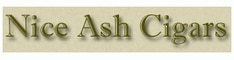 Nice Ash Cigars Coupon
