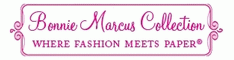Bonnie Marcus Collection Coupon