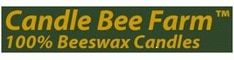 Candle Bee Farm Coupon