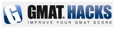 GMAT Hacks Coupon