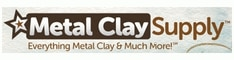 Metal Clay Supply Coupon Code