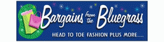 Bluegrass Fashion Plus Coupon