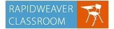 RapidWeaver Classroom Coupon