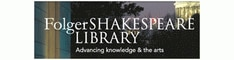 Folger Shakespeare Library Coupon