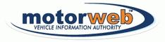 MotorWeb New Zealand Coupon