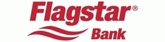 Flagstar Bank Coupon