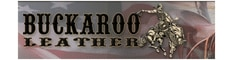 Buckaroo Leather Coupon