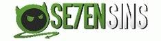Se7enSins Coupon
