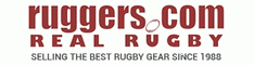 Ruggers.com Coupon