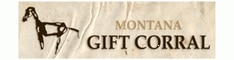 Montana Gift Corral Coupon