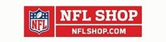 NFL Shop