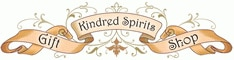 Kindred Spirit Coupon