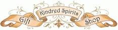 Kindred Spirit Coupon