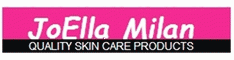 JoElla Milan Skin Care Coupon