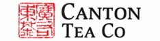 Canton Tea Coupon