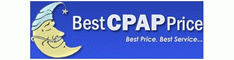 BestCPAPPrice Coupons