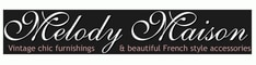 Melody Maison UK Coupon