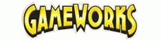 Gameworks Coupon