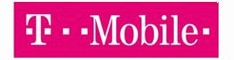 T-Mobile Coupon