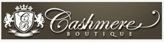 Cashmere Boutique Coupon