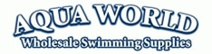 Aqua World Coupon