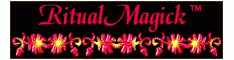 Ritual Magick Coupon