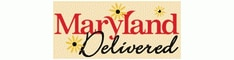 Maryland Delivered Coupon