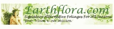 EarthFlora Coupon