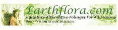EarthFlora Coupon