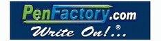 Penfactory.com Discount Code