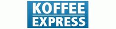 Koffee Express Coupon