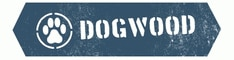 Dogwood Coupon