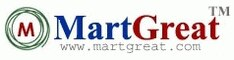 MartGreat Coupon