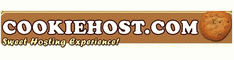 CookieHost Coupon