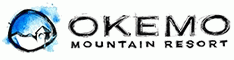 Okemo Mountain Coupon