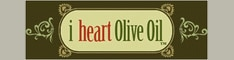 I Heart Olive Oil Coupon