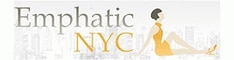 Emphatic NYC Coupon