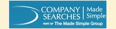 Company Searches Made Simple Coupons