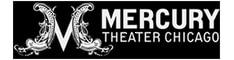 Mercury Theater Chicago Coupon