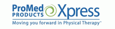 ProMed Products Xpress Coupon