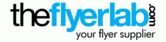 TheFlyerLab Coupon