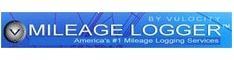Mileage Logger Coupon