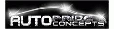 Auto Pride Concepts Coupon