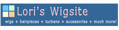 Loris Wigsite Coupon