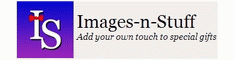 Images n Stuff Coupon