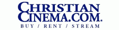 Christian Cinema Coupons